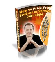 how-to-price-your-product-plr-cover  How To Price Your Product PLR Ebook how to price your product plr cover 190x213 private label rights Private Label Rights and PLR Products how to price your product plr cover 190x213