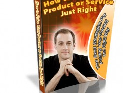 how-to-price-your-product-plr-cover