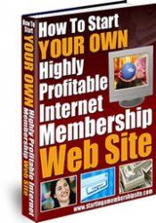 how-to-start-membership-website-plr-cover