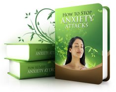 how-to-stop-anxiety-attacks-mrr-ebook