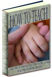 how-to-teach-plr-ebook-cover