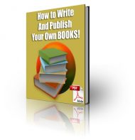 how-to-write-and-publish-plr-ebook-cover