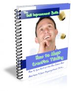 how-toadapt-creative-thinking-plr-cover