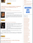 hunger-games-plr-amazon-store-website-index