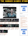 hunger-games-plr-amazon-store-website-videos