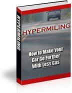 hypermilling-plr-ebook-cover