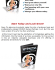hypnosis-for-weight-loss-plr-audio-sales-page