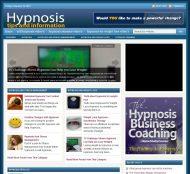hypnosis-plr-website-cover