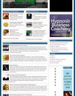 hypnosis-plr-website-index-page