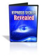 hypnosis-secrets-revealed-plr-ebook-audio-cover