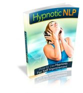 hypnotic-nlp-plr-ebook-cover