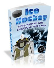 ice-hockey-mrr-ebook-cover