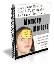 improve-your-memory-plr-autoresponder-series-cover  Improve Your Memory PLR Autoresponder Messages improve your memory plr autoresponder series cover 190x233