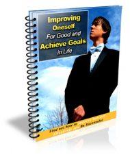 improving-oneself-plr-ebook-cover