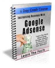 increase-google-adsense-autoresponder-series-cover