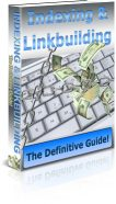 indexing-and-linkbuilding-plr-ebook-cover