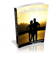 infertility-guide-plr-ebook-cover