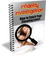 infidelity-investigation-plr-ebook-cover