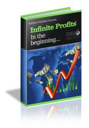 infinite-profits-plr-ebook-cover