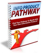 info-product-pathway-plr-cover