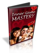 inner-game-mastery-plr-audio-cover