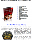 inner-game-mastery-plr-audio-sales-page