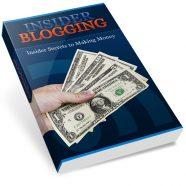 insider-blogging-plr-ebook-cover