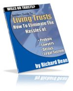 insiders-guide-to-living-trust-mrr-ebook-cover