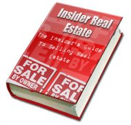 insiders-guide-to-selling-real-estate-plr-ebook-cover