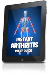 private label rights Private Label Rights and PLR Products instant arthritis relief plr ebook ipad 161x250