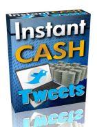 instant cash plr tweets