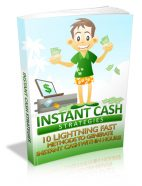 instant-cash-strategies-plr-ebook-cover