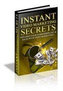 instant-video-marketing-secrets-mrr-ebook-cover