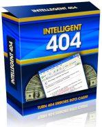intelligent-404-plr-software-cover
