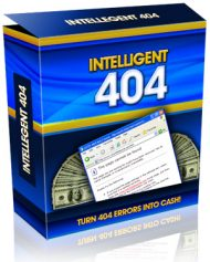 intelligent-404-plr-software-cover