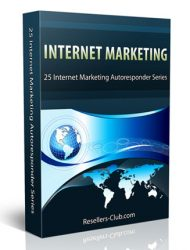internet marketing plr autoresponder messages internet marketing plr autoresponder messages Internet Marketing PLR Autoresponder Messages interent marketing plr autoresponder series 1 190x250 private label rights Private Label Rights and PLR Products interent marketing plr autoresponder series 1 190x250