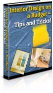 interior-design-on-a-budget-plr-ebook-cover