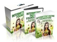 intermittent-fasting-mrr-ebook-package-cover