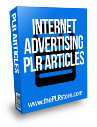 internet advertising plr articles internet advertising plr articles Internet Advertising PLR Articles internet advertising plr articles 190x250
