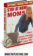 internet-marketing-for-moms-plr-package-cover