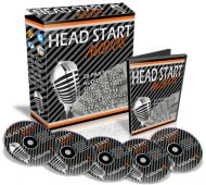 internet-marketing-head-start-plr-audio-cover