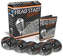 internet-marketing-head-start-plr-audio-cover