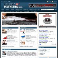 internet-marketing-plr-website-cover