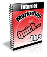 internet-marketing-quick-tips-autoresponder-series-plr