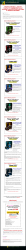 private label rights Private Label Rights and PLR Products internetmarketingplrindexpa