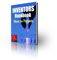 inventors-handbook-plr-ebook-cover
