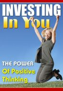 investing-in-you-plr-ebook-cover