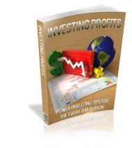 investing-profits-plr-ebook-cover
