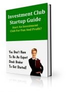 investment-club-startup-plr-ebook-cover