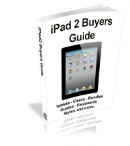 ipad-2-plr-buyers-guide-ebook-cover  Ipad 2 Buyers Guide PLR Ebook (Pre-Loaded Products) ipad 2 plr buyers guide ebook cover 190x213